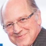 Professor Andrew Chambers