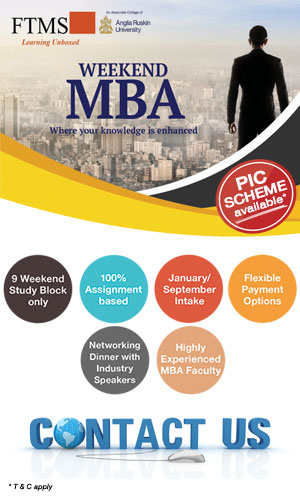 MBA Slideshow Sept2017