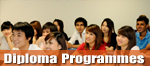 FTMSGlobal Programmes