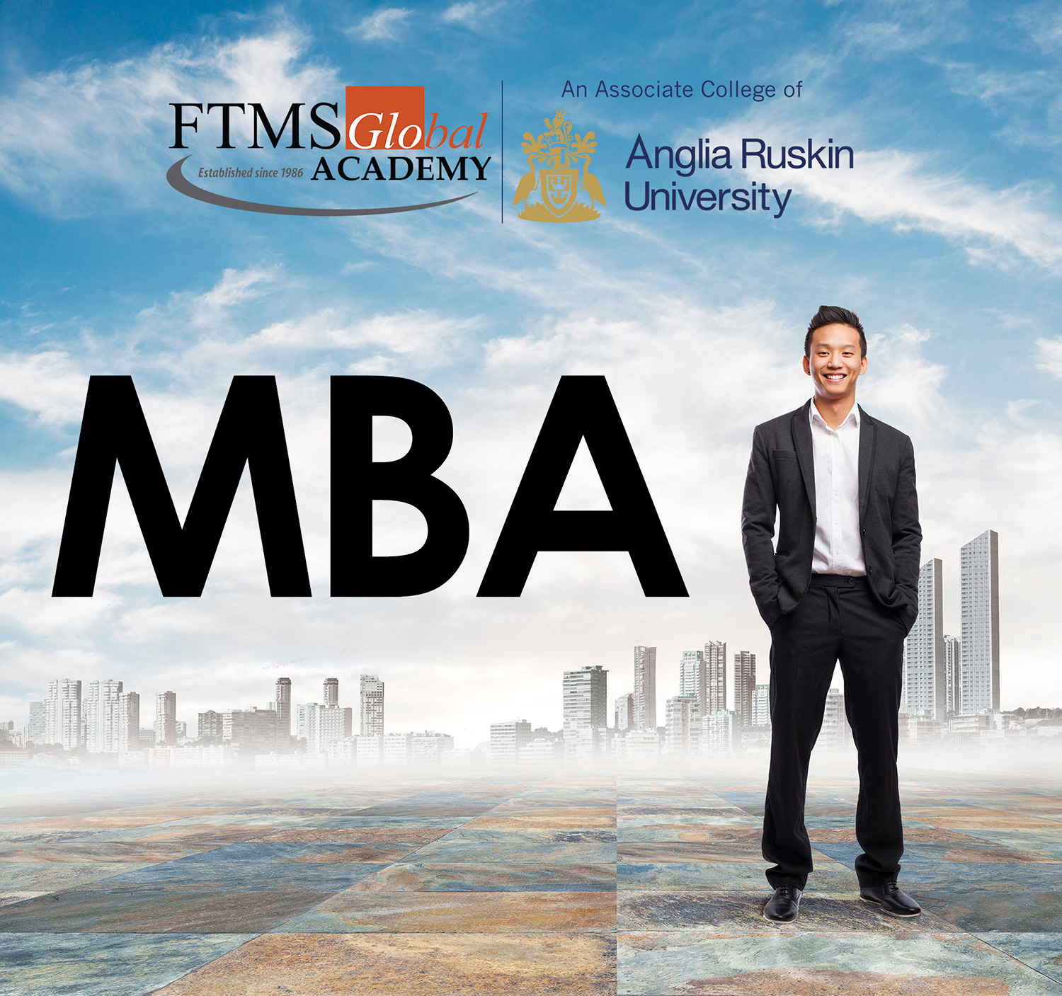 anglia ruskin university mba application form Anglia ruskin university is a publicly-funded higher the school adopted several other colleges to form the anglia (mba) anglia ruskin university.